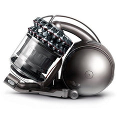 Dyson DC52 Cinetic Vacuum Cleaner