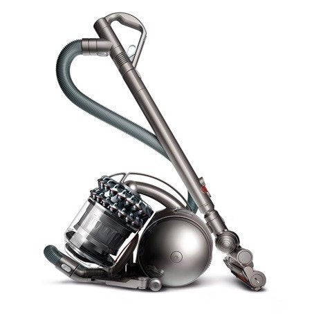 Dyson DC52 Cinetic Vacuum Cleaner - 2