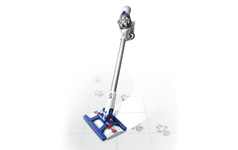 Buy Dyson Dc57 Hard Vacuum Cleaner Online In India Best