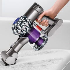 Dyson DC61 Vacuum Cleaner
