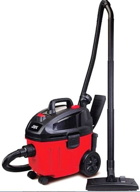 Vacuum Cleaner 15Ltrs Skil 8715 - large - 1