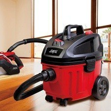 Vacuum Cleaner 15Ltrs Skil 8715 - large - 2
