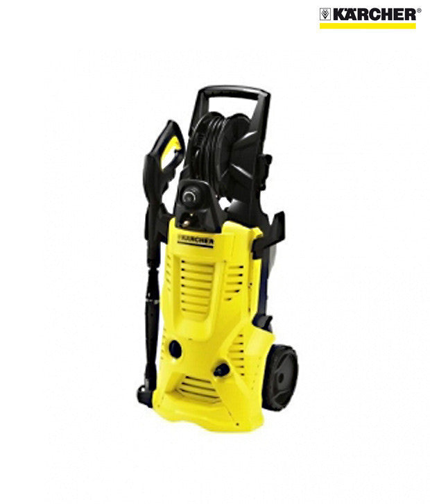 Vacuum Cleaner Karcher K 6.300 EU - large - 1