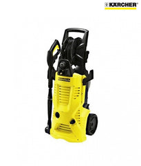 Vacuum Cleaner Karcher K 6.300 EU