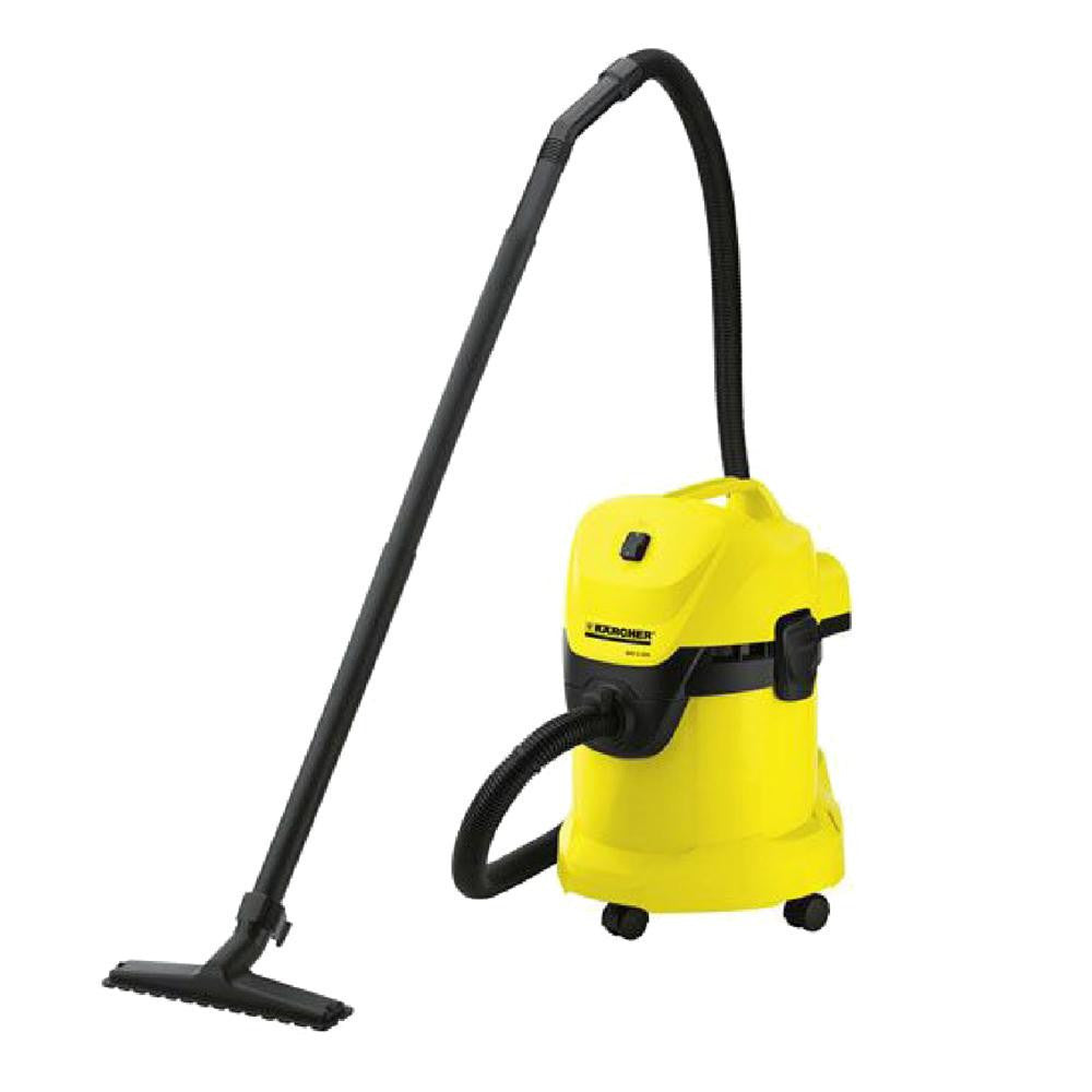 Vacuum Cleaner Karcher WD 3.200 - large - 3