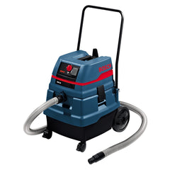 Vacuum Cleaner Wet & Dry Bosch GAS50