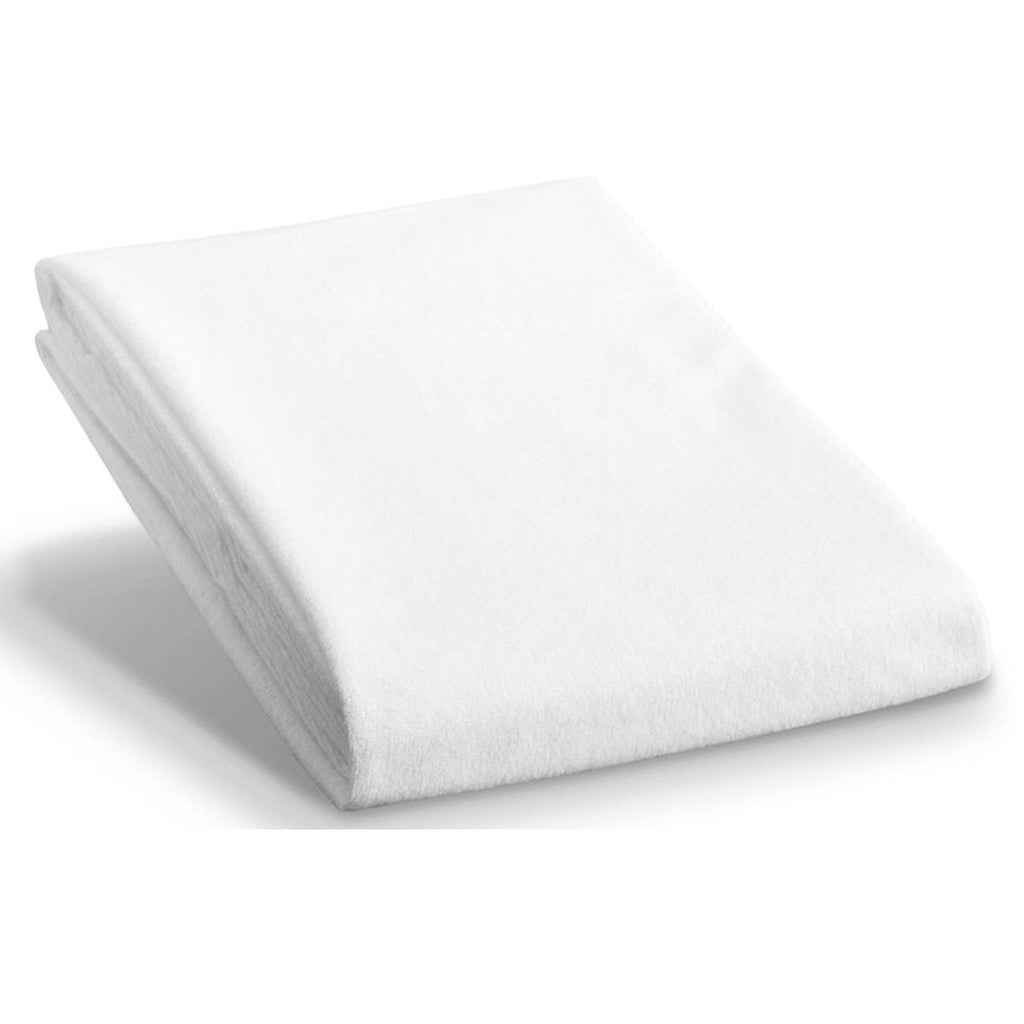Baby Mattress Cotton Waterproof Protector - large - 2