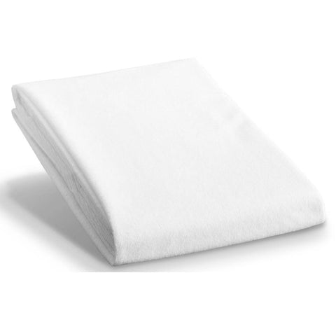 Baby Mattress Cotton Waterproof Protector - 2