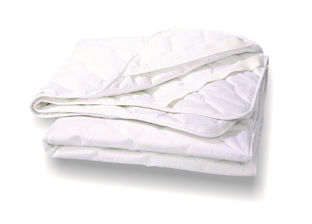 Mattress Protector Waterproof - Coirfit - large - 2