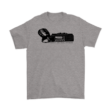 Load image into Gallery viewer, The COVID19 TShirt