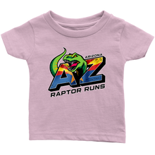 Load image into Gallery viewer, AZRR Infant T-Shirt