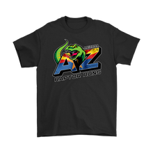 Load image into Gallery viewer, AZRR Gildan Mens T-Shirt