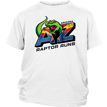 Load image into Gallery viewer, AZRR District Youth Shirt
