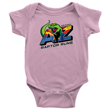 Load image into Gallery viewer, AZRR Baby Bodysuit