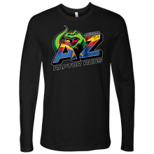 Load image into Gallery viewer, AZRR Next Level Mens Long Sleeve