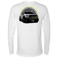 Load image into Gallery viewer, 2 Sided Smooth Out Tshirt
