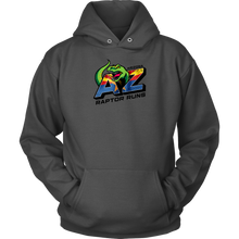 Load image into Gallery viewer, Mens/unisex hoodie