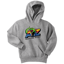Load image into Gallery viewer, AZRR Youth Hoodie