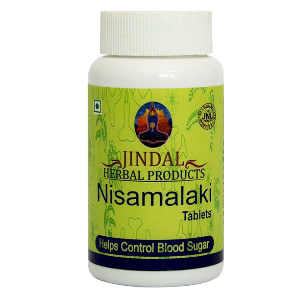 Nisamalaki Tablets