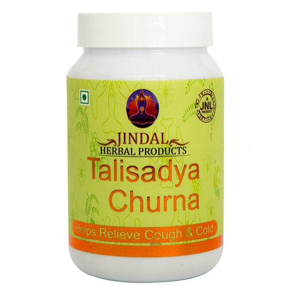 Talisadya Churna