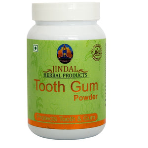 Tooth Gum Powder