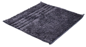 Square Doormat 20 x20 inches with antislip back