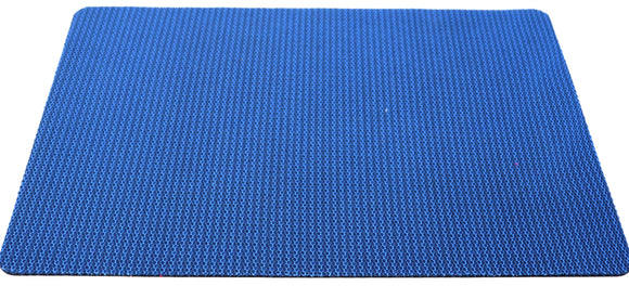 Nylon door mats set of 4 ( each of size 23x 16 inches) NFM00003