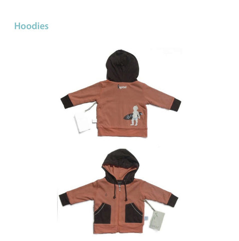 h) Hoodies Click for other colors