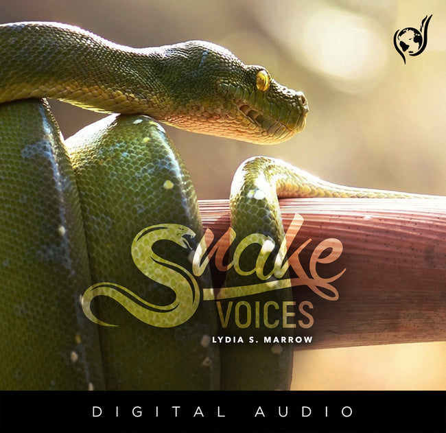 Snake Voices