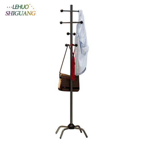 Stainless Steel All Purpose Hanging Rack