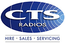 WELCOME TO CTS RADIOS