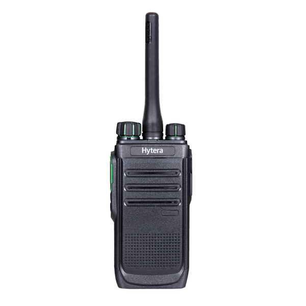 Hytera BD505 Hand Held Radio