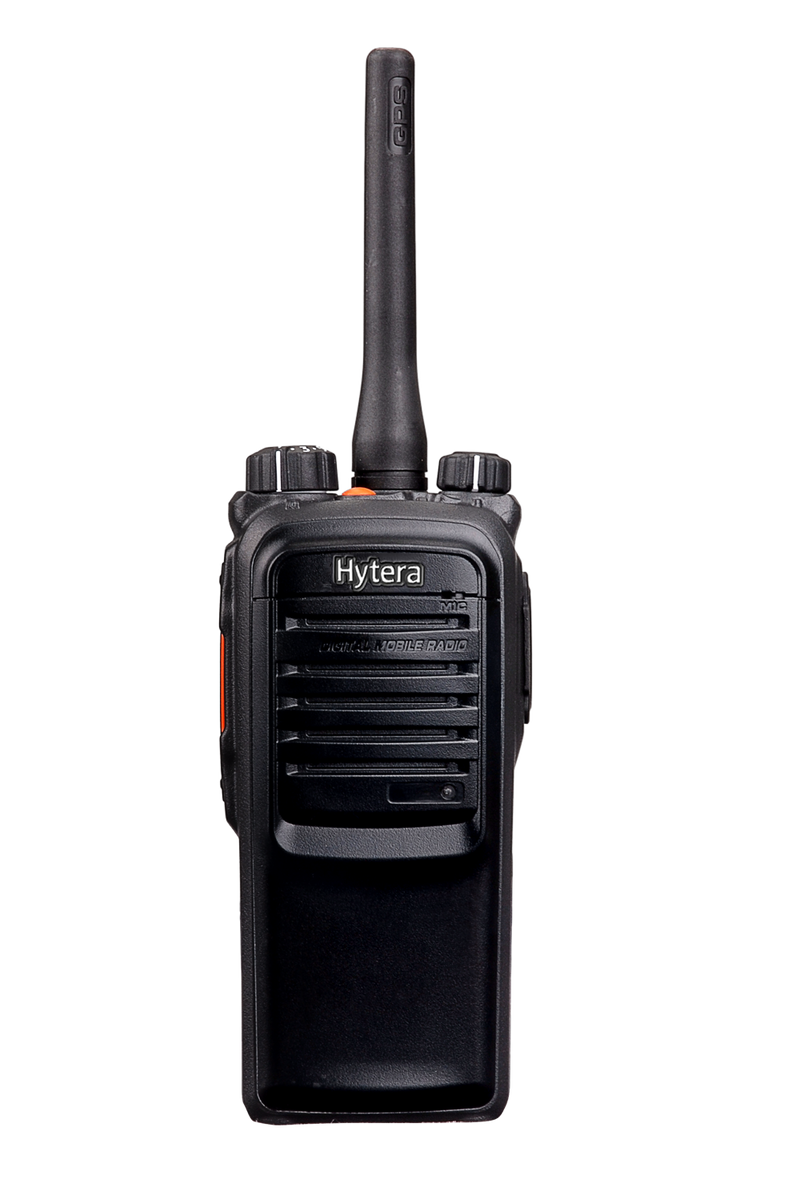 Hytera PD705LT Hand Portable Radio