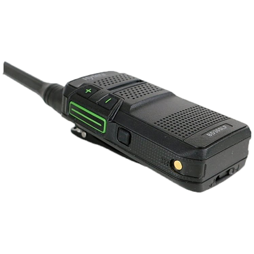 Hytera BD305LF Licence-free robust digital business radio