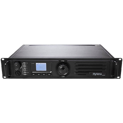 Hytera RD985/ RD985S Repeater