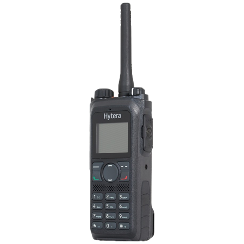 Hytera PD985 / PD985G Digital Two Way Radio