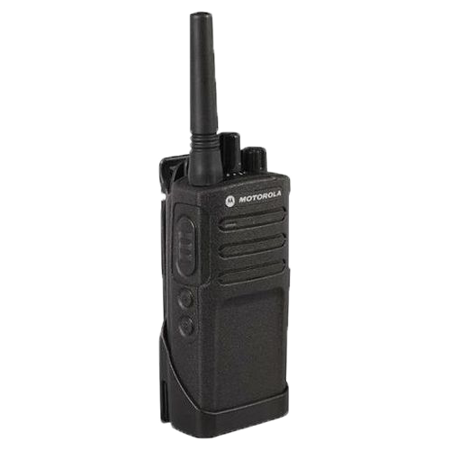 Motorola XT420 - Unlicensed Two-Way Radio