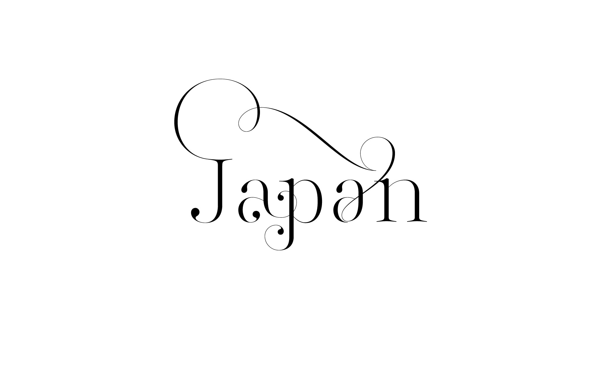 Lingerie XO Sexy Typeface for Fashion with amazing Ligatures by Moshik Nadav Typography - Japan