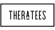 TheraTees