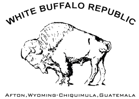 White Buffalo Republic