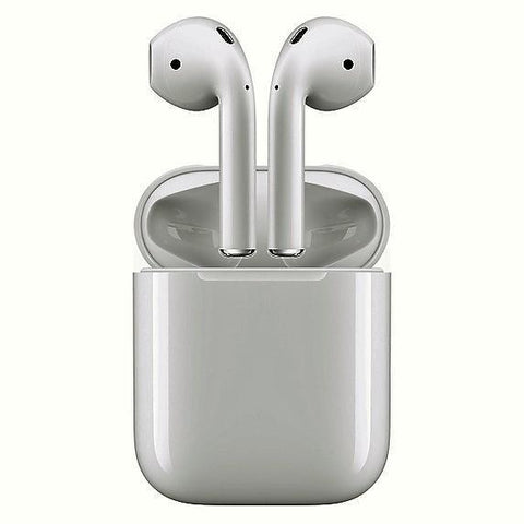 Best Seller - White AirPods