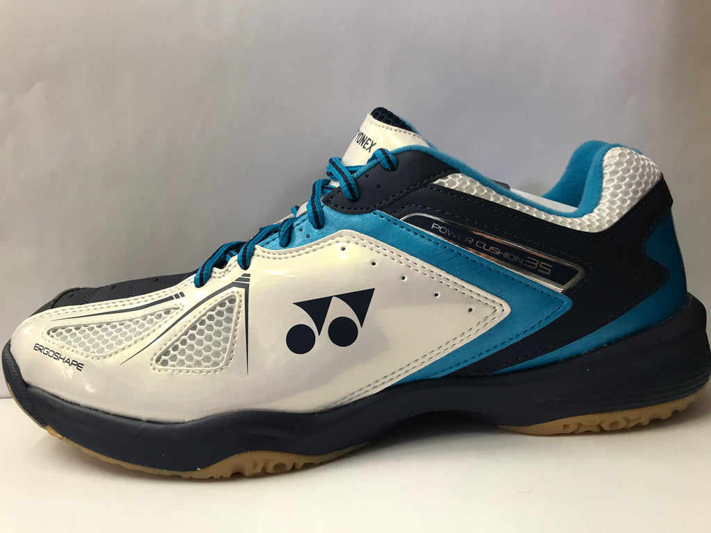 Yonex Power Cushion Shoe