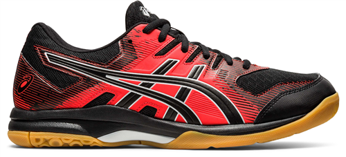 ASICS Gel Rocket 9 Men's Squash Shoe