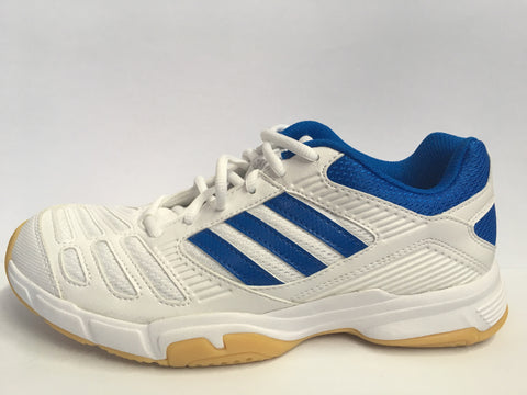Adidas BT Boom Men's Squash Shoe