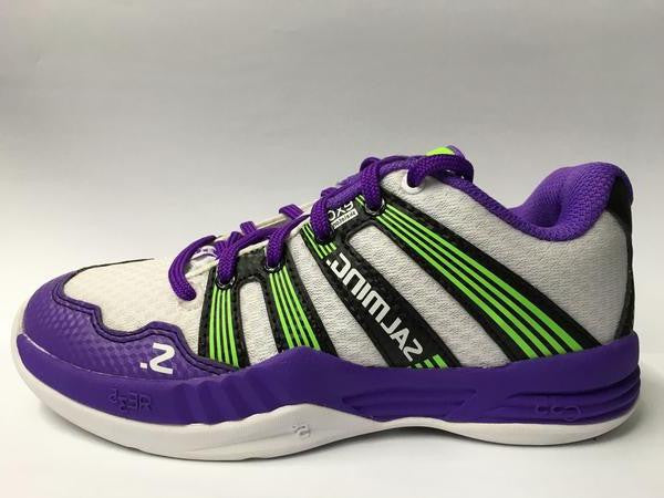Salming Race R5 2.0 Women's Squash Shoe