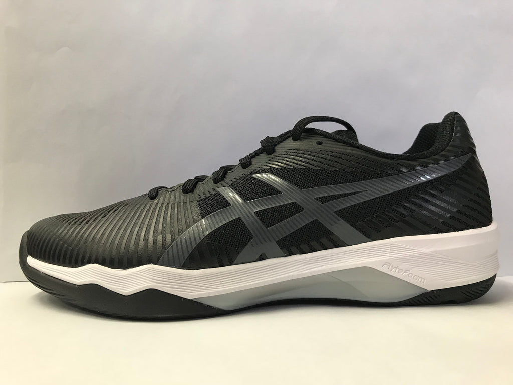 Asics Volley Elite FF Men's Squash Shoe