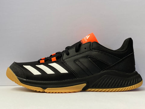 Adidas Essence Men's Squash Shoe
