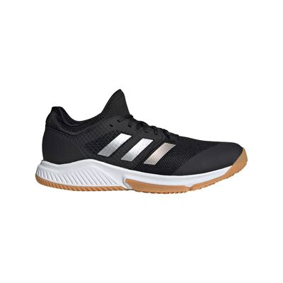 Adidas Court Team Bounce Men's Squash Shoe