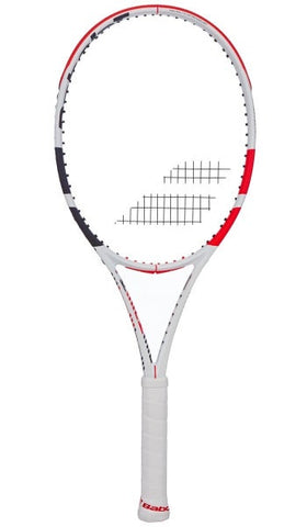 Babolat Pure Strike Lite Tennis Rackets