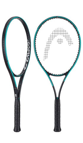 Head Graphene 360 Gravity S Tennis Racket
